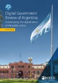 OECD Digital Government Review of Argentina