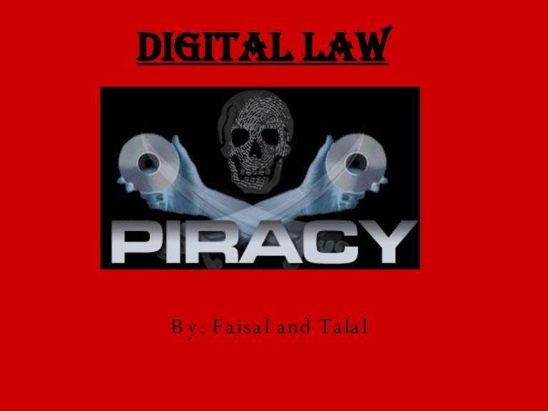 digital-law-1200900655886639-2-thumbnail-4.jpg?cb=1200871860