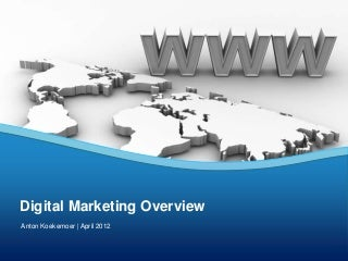 digital-marketing-overview-120413053807-