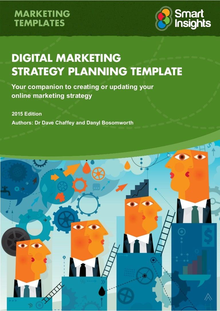 Creating a b2b digital marketing plan for 2017 infographic smart - Creating A B2b Digital Marketing Plan For 2017 Infographic Smart 4