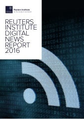 Digital news-report-2016