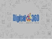 android development company in noida Digital 360