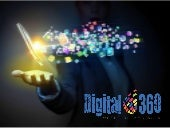SEO Company in Noida | Digital 360