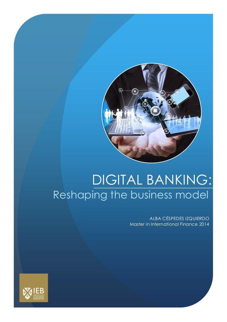 dissertation banking sector Asante Children s Theatre