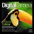 Digital camera magazine_-_complete_photography_guide_-_master_colour
