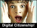 Digital citizenship 2-2014
