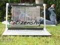 HSD Digital Citizenship Framework