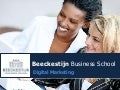 Digitale marketing beeckestijn ruimzicht april 10