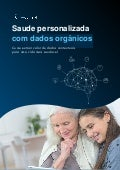 Digital health LIFEdata.AI