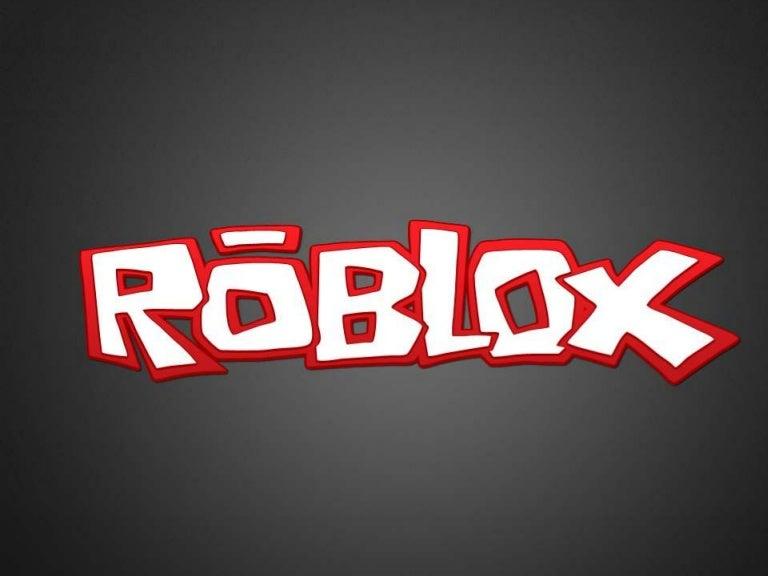 roblox no login no download