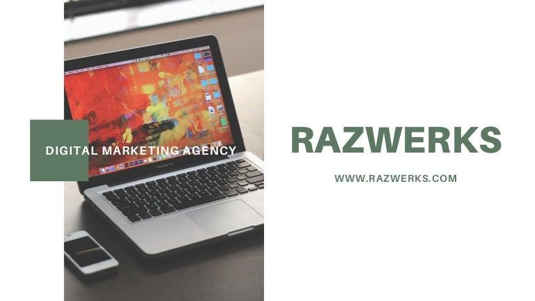 Importance of Digital Marketing Agency