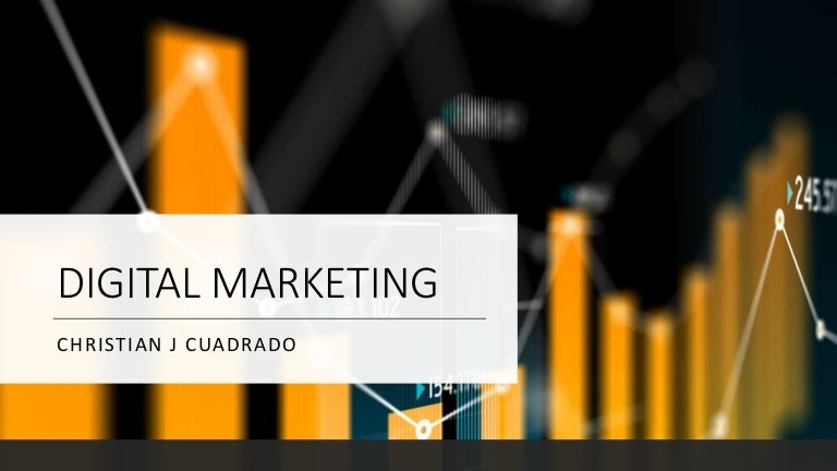 digitalmarketing 211004005540 thumbnail 4