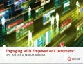 Engaging with Empowered Customers: Tips for the Digital Marketer