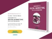 Marketing Digitale per Ristoranti - Il Libro