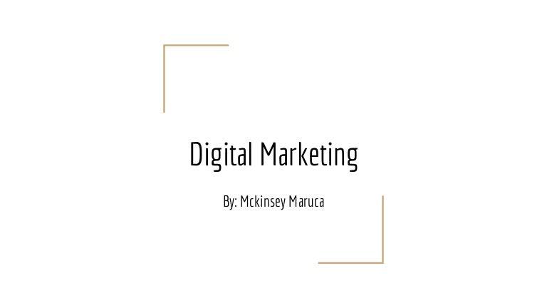 digitalmarketingpres 211004005425 thumbnail 4