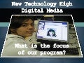 Digital Design & Criticism Introduction