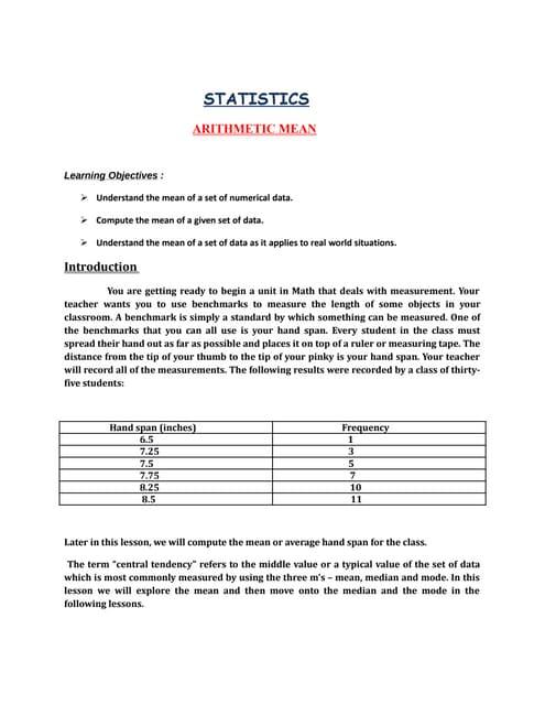 Digital textbook std ix