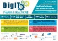 Digit Pharma & Healthcare Summit