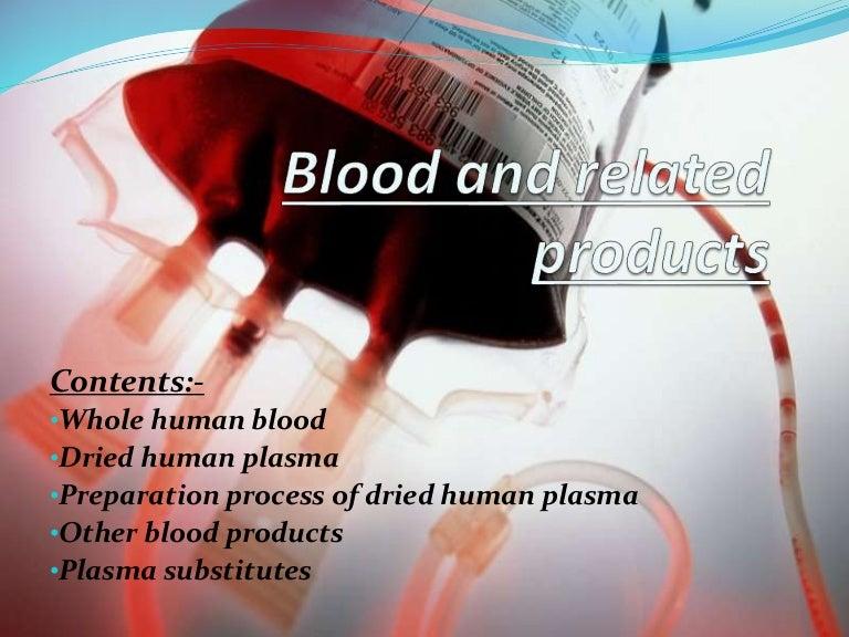 Studies on lipid nanoparticle formulation of antihyperlipidemic.