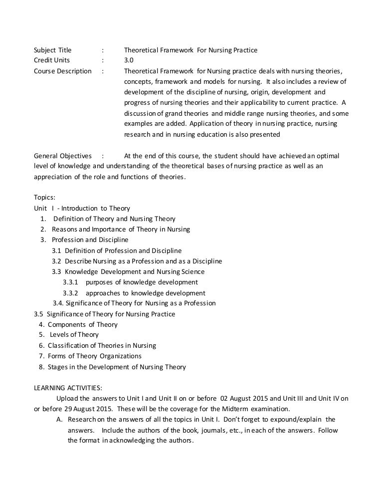 first job resume no experience