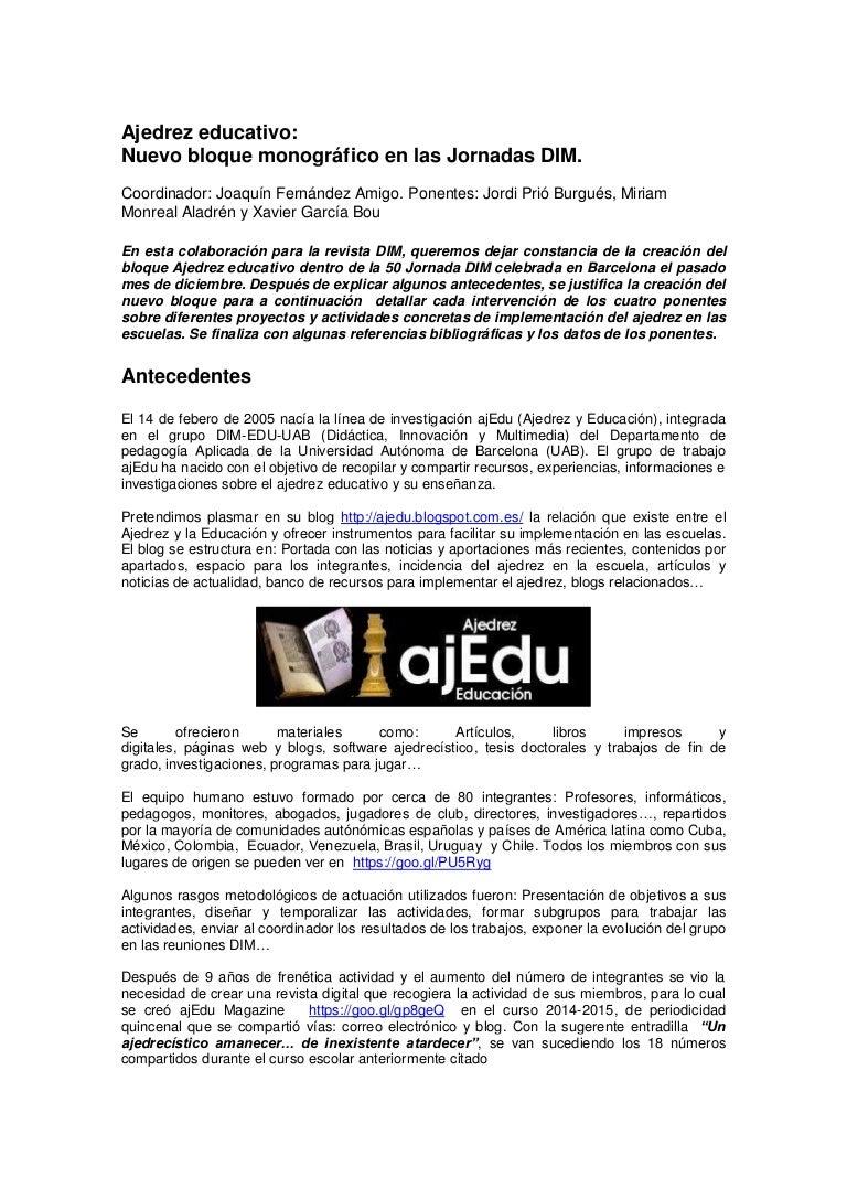 Dorable Enviar Sitios De Trabajo De Reanudación Festooning ...