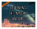 Learning the Navajo Language #DinéBizaad