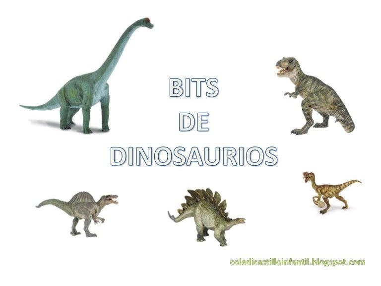 Dinosaurios Los nombres de los dinosaurios han tendido a proliferar, con nuevos nombres que se dan a unos pocos pedazos de hueso, aunque el esqueleto es similar a uno que es de diferente tamaño o que se encuentra en otro país. dinosaurios