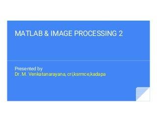 dip-2-180212100335-thumbnail-3.jpg