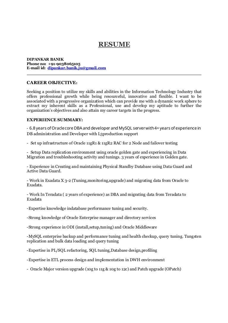 Dipankar resume 2.0 (1)