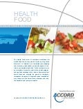 Quebec City Health Food Consortium Catalog - Members Directory