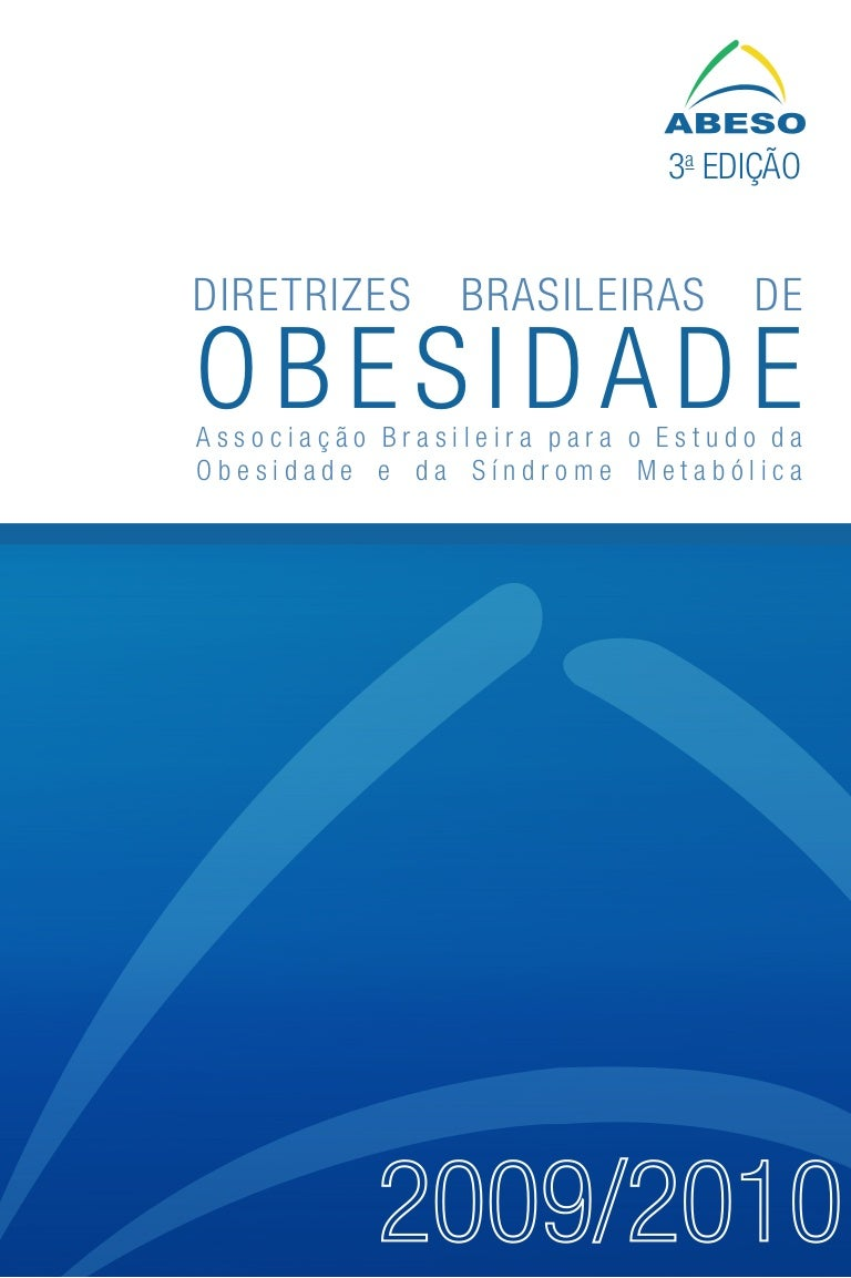 bmj yudkin pre diagnóstico de diabetes