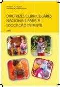 Diretrizescurriculares 2012