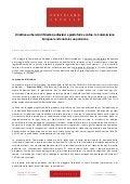 Digitalmedia.info - APPROFONFIMENTO: Direttiva sui Servizi di Media Audiovisivi e piattaforme online: la Commissione Europea rende nota la sua posizione
