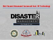 %d1%81ase study on target disaster in %d1%81anada essay Natural disasters as a teenager who grew up in the bay area on top of the san andreas fault, i have grown to become used to earthquakes wordiqcom defines a natural disaster as a natural event with catastrophic consequences for living things in the vicinity.