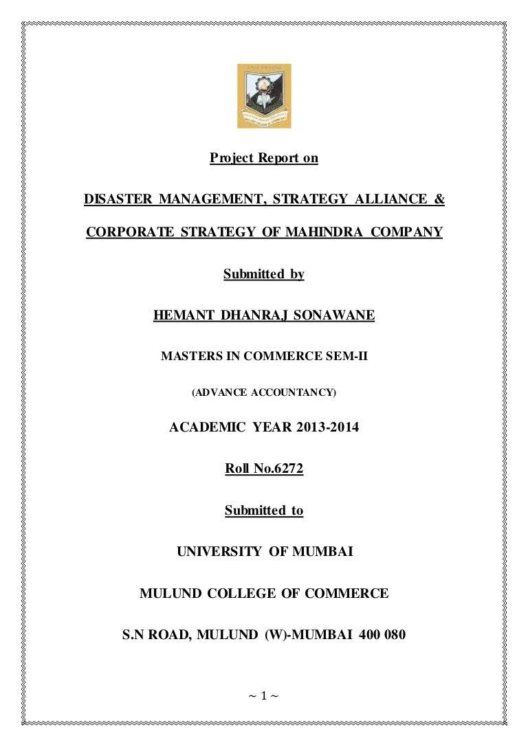 comprehensive dissertation index annual supplements all