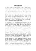 collection of solutions jimmy sweeney cover letter examples choice