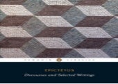 (*EPUB)->DOWNLOAD Discourses and Selected Writings By Epictetus Online Free