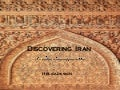 Discovering  Iran