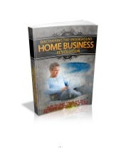 Home Business-Make