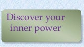 Discover your inner power