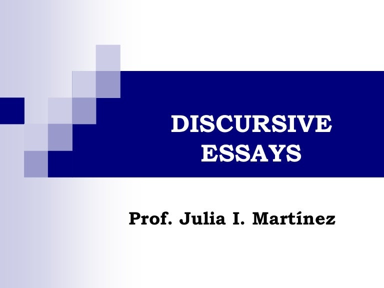 Science communication research paper