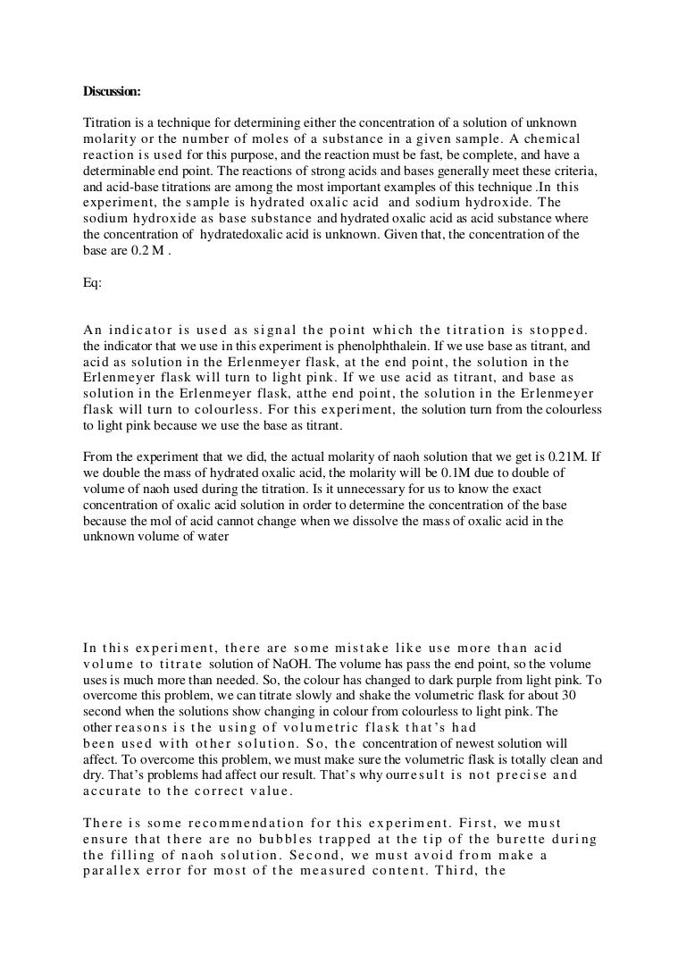 example of a discussion essay calamo frankenstein essay some  critical thinking survival game example of a discussion essay