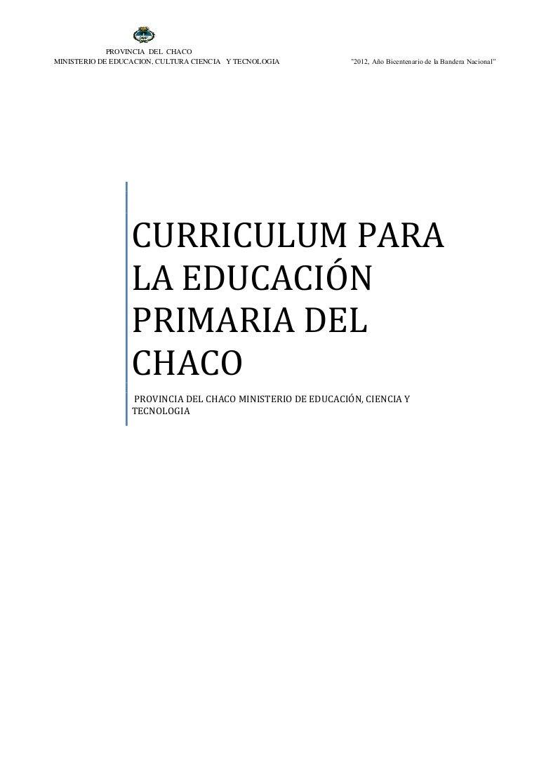 Diseño curricular educacion_primaria_2012]