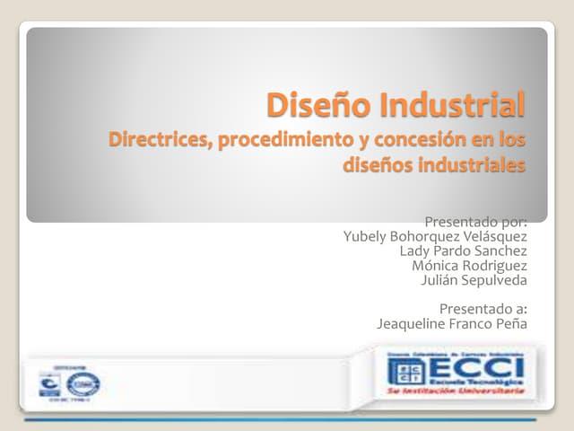 Diseño industrial ok (1)