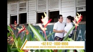 PROFESIONAL !!! +62 812-1000-8956 (PHOTO KECE), Jasa Foto Wedding Keluarga Di Depok