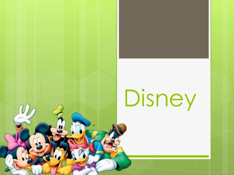 disney-130601044431-phpapp02-thumbnail-4?cb=1370061913, Powerpoint templates
