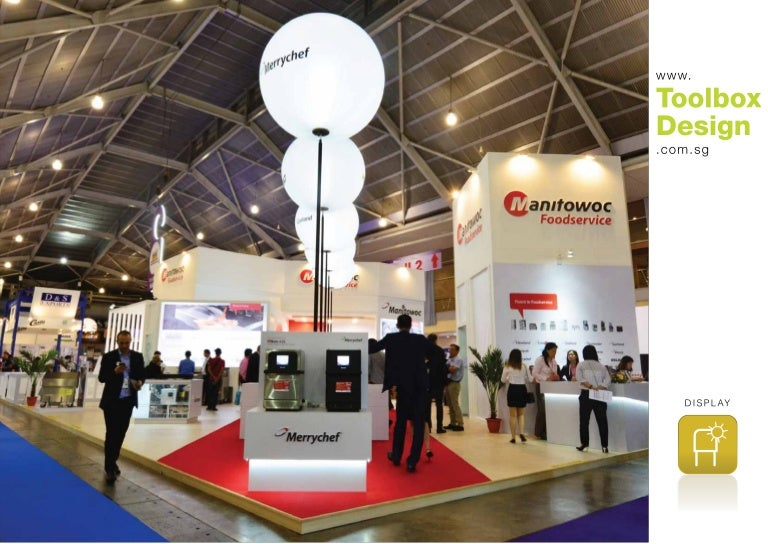 manitowoc foodservice asia pacific part 1 3 fha 2016