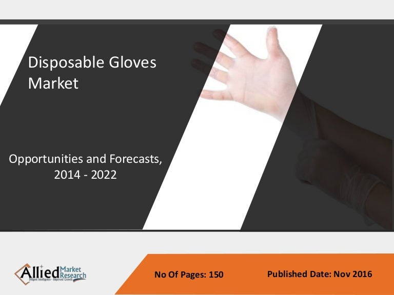 europe cleanroom disposable gloves market is Notes: sales, means the sales volume of cleanroom disposable gloves revenue, means the sales value of cleanroom disposable gloves this report studies sales (consumption) of cleanroom disposable gloves in europe market, especially in germany, france, uk, russia, italy, spain and benelux, focuses on top players in these countries, with sales, price, revenue and market share for each player in.