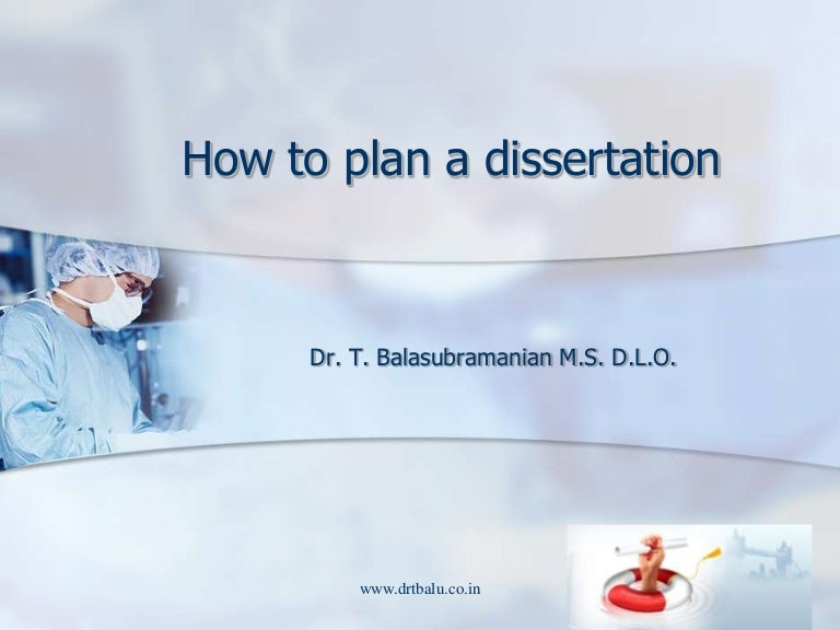 dissertation prposal scenario planning in airline Theses and dissertations available spencer b (2017) air line coax spatial combiner a research-based proposal for efl writing instruction in korean.
