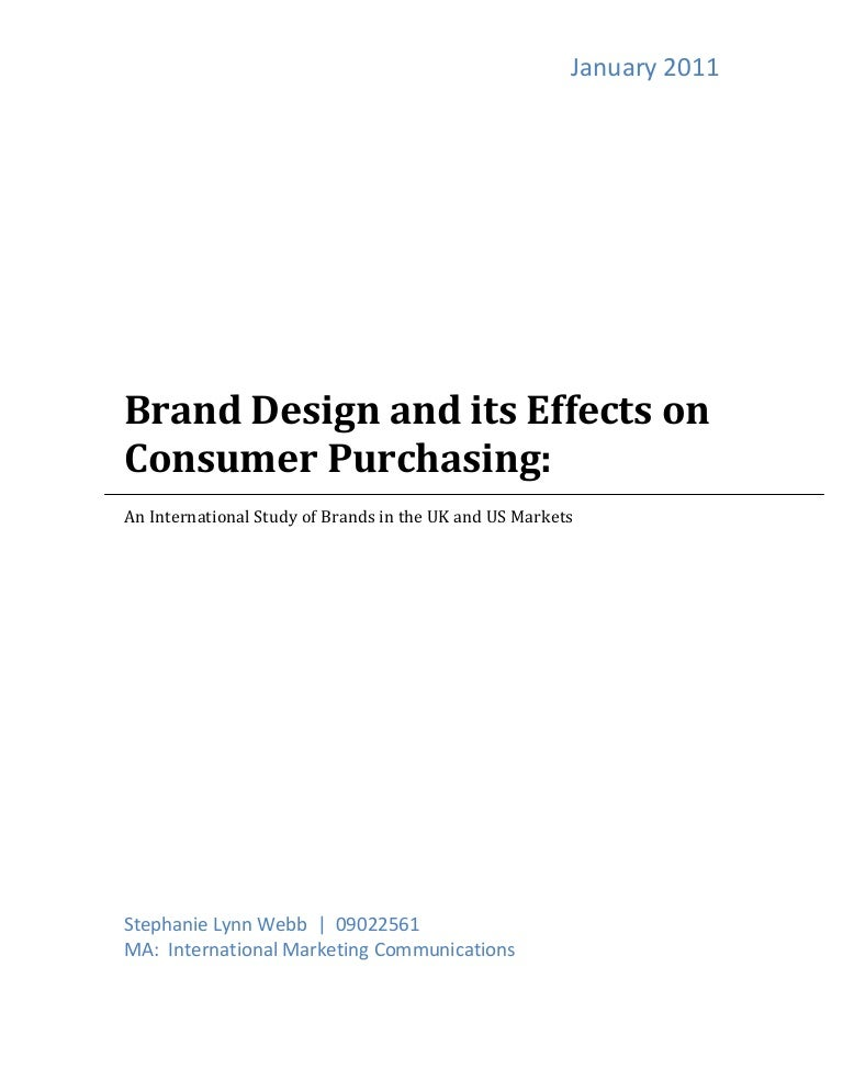 destination branding dissertations Besides the potential benefits a destination branding process can bring, there are also challenges to 16 research structure table 1-1 dissertation structure chapter title contents chapter 1.